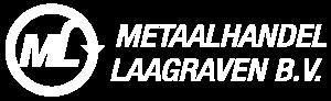Metaalhandel Laagraven